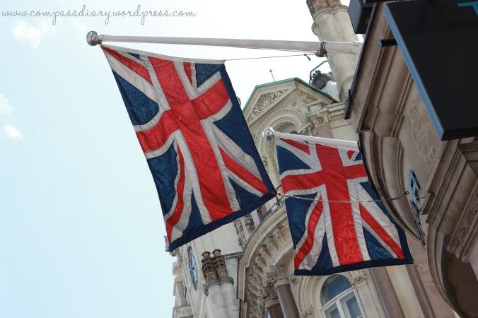 Londres1 copia