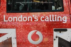 Londres2 copia