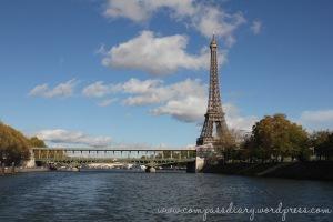 Paris1 copia