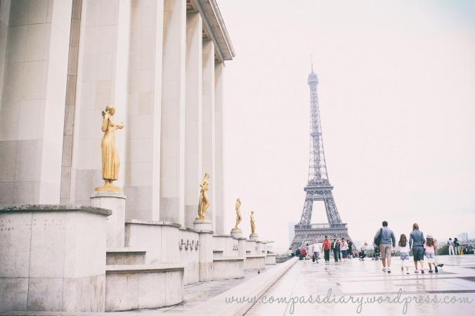 Paris2-Editar copia