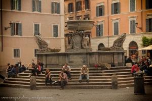 Roma2-Editar copia