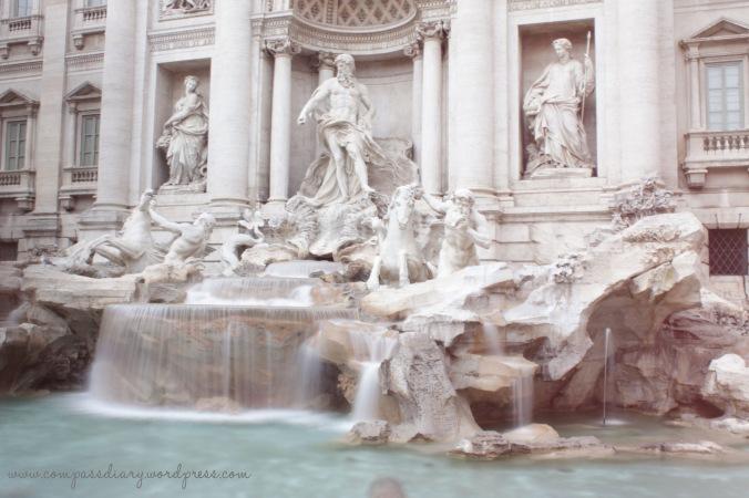 Roma3-Editar copia