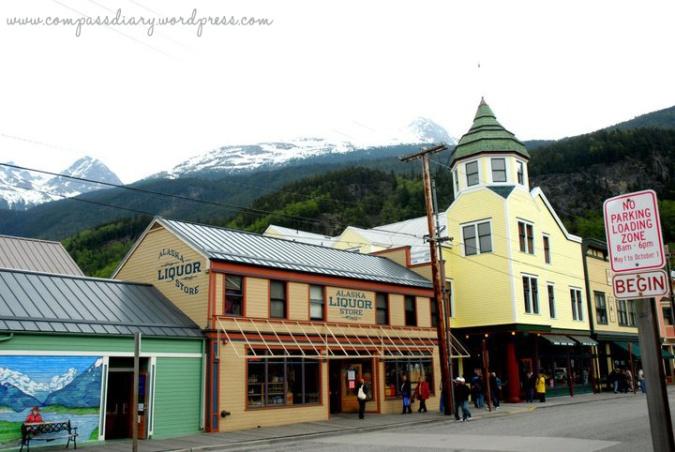 Alaska1-3 copia