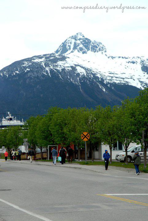 Alaska1-5 copia