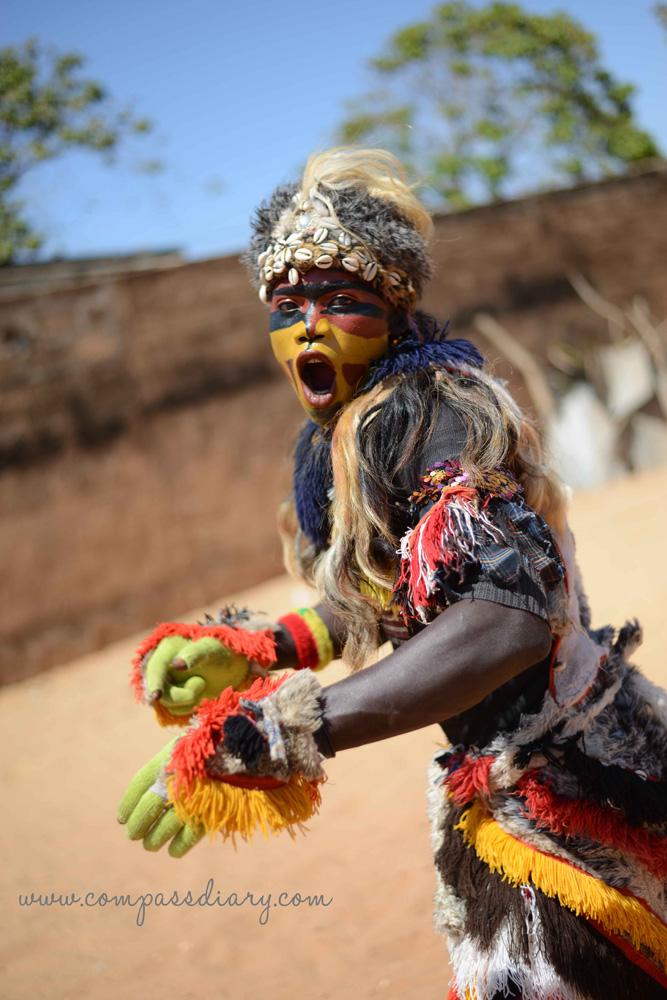 Senegal2 copia