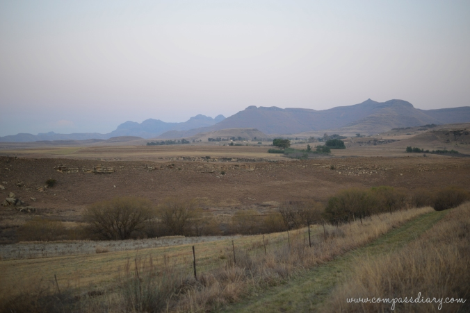 Compass diary travel blog southafrica 3